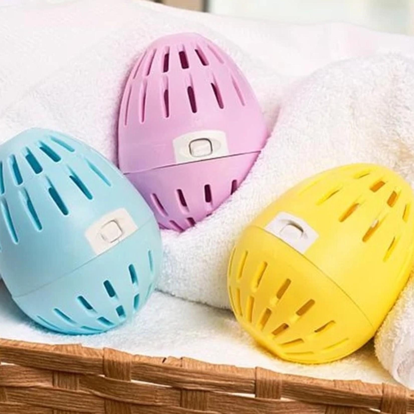 Wasbal Eco Egg