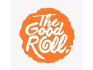 The Goodroll