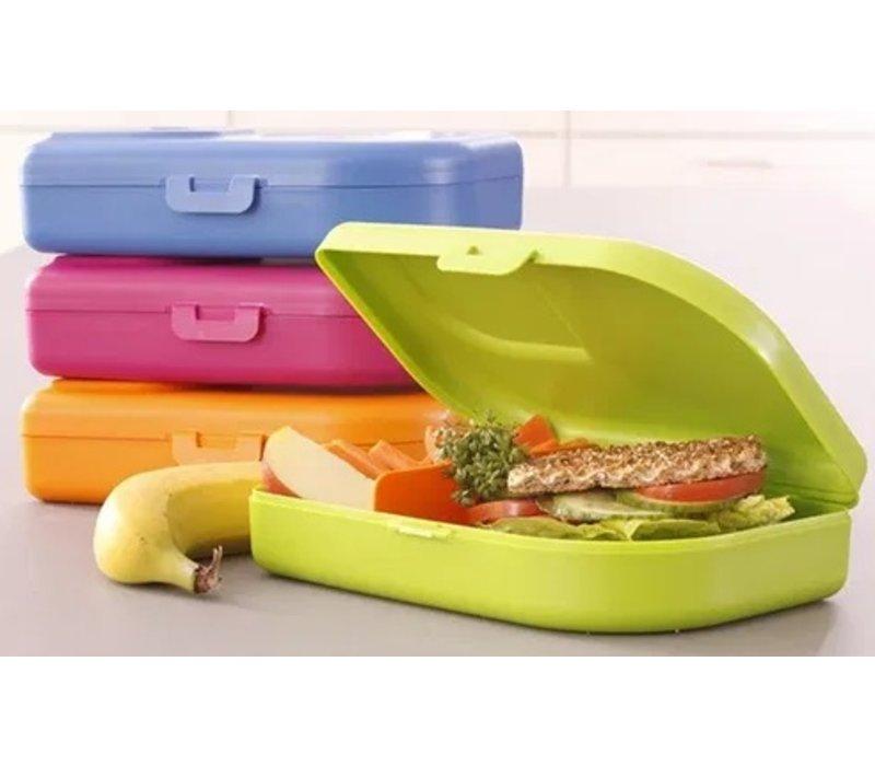 Lunch Box Nanaa