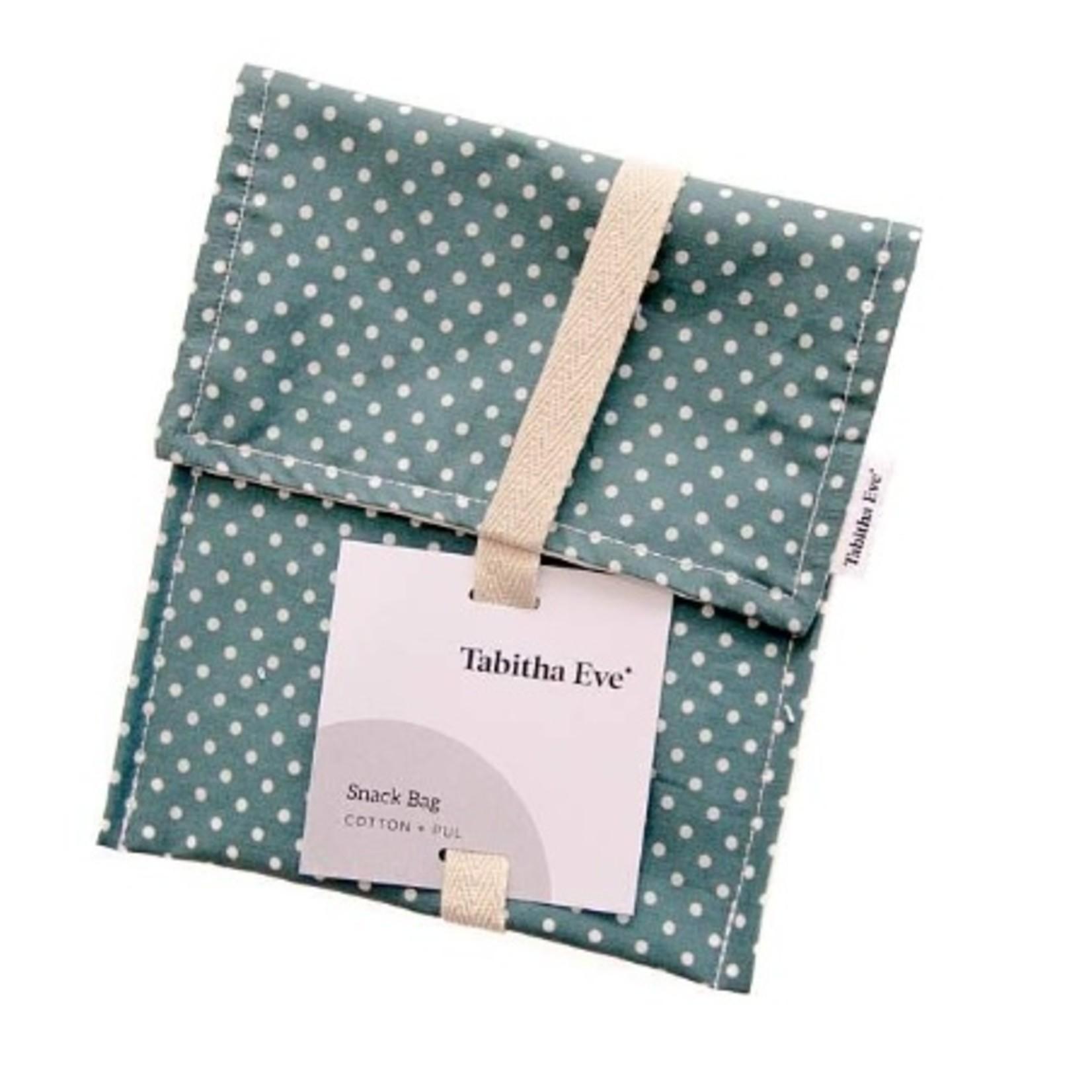 Tabitha Eve Snack Bag