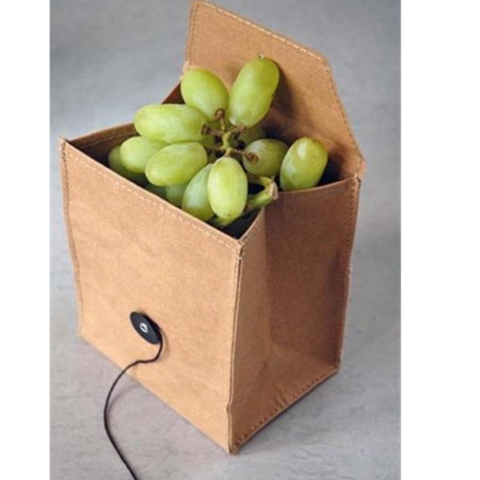 Zuperzozial Fruit Bag