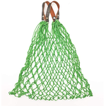String bag groen