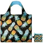 Loqi Pineapple shopper