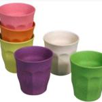 Zuperzozial Cupful of Color