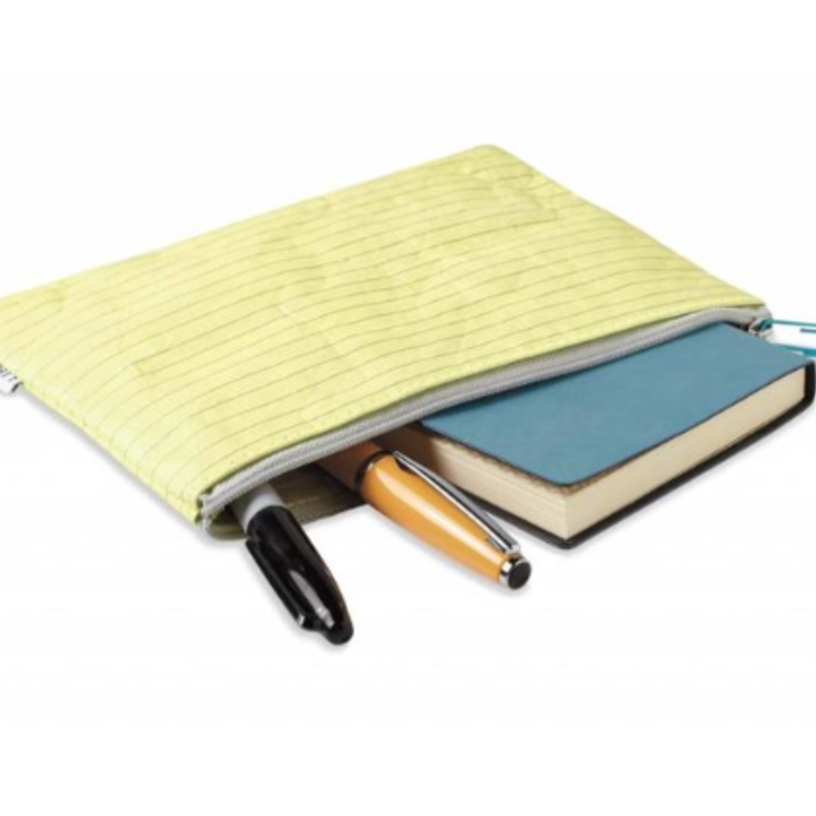 Dynomighty Groot etui Legal paper
