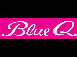 Blue Q Bags