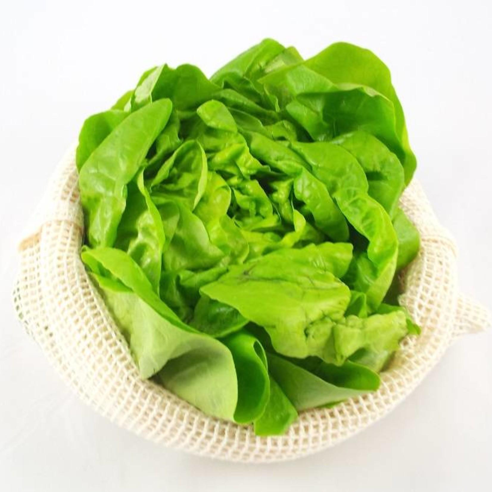 Re-Sacks Katoenen groente- en fruitnetjes