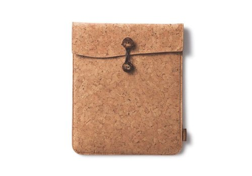 Bambu iPad Travel Case, kurk.
