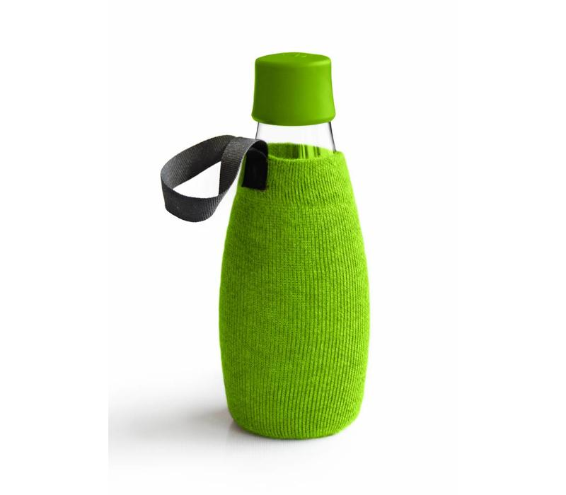 Sleeve voor Retap waterfles (500 ml)