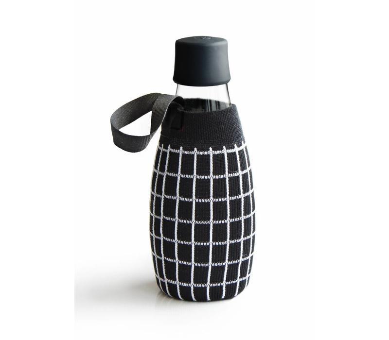 Sleeve voor waterfles (500 ml)