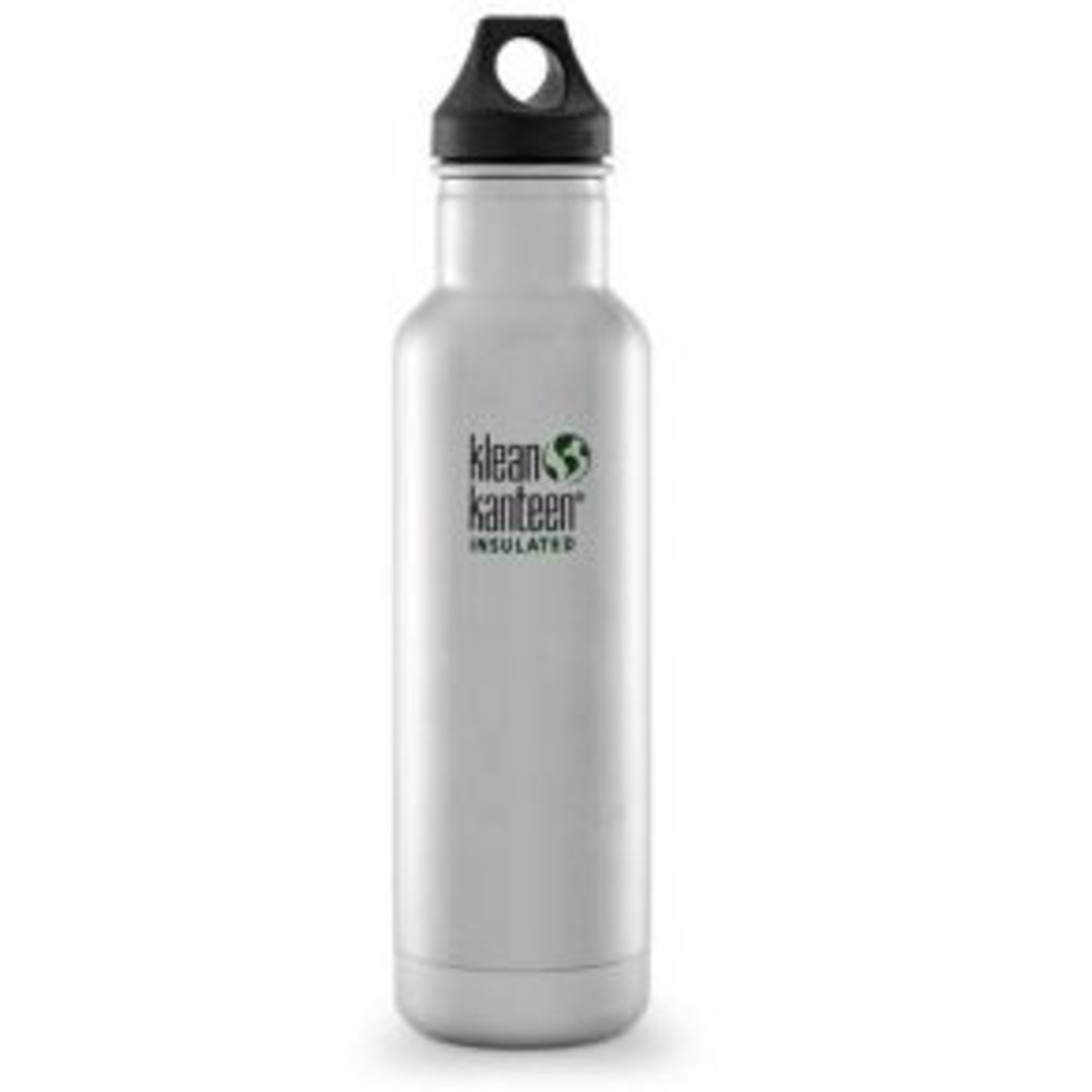 Klean Kanteen Thermosfles Classic Insulated