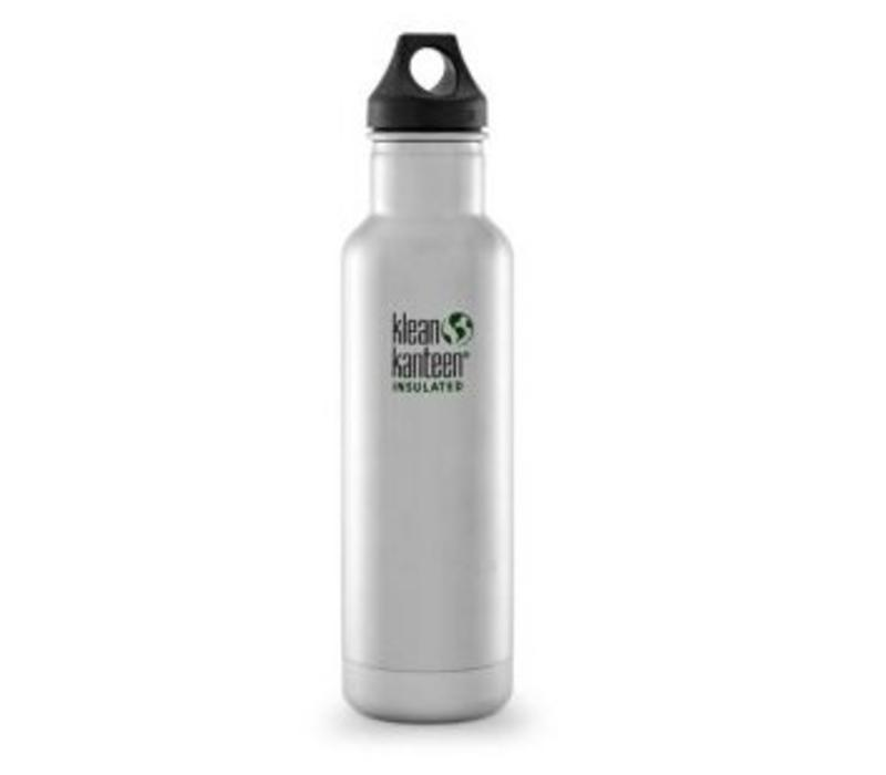 Thermosfles Classic Insulated
