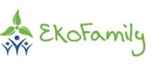EkoFamily