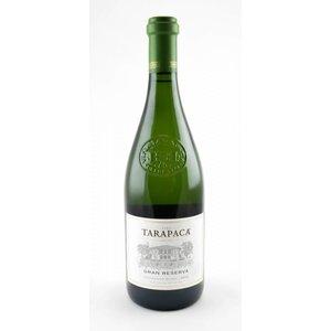 Viña Tarapacá Gran Reserva Sauvignon Blanc (6 Flessen €75,00)