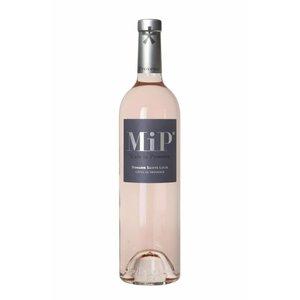 MIP Rosé