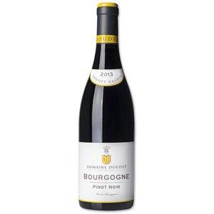 Doudet-Naudin Bourgogne Pinot Noir