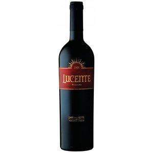 Luce Della Vite Lucente 2005