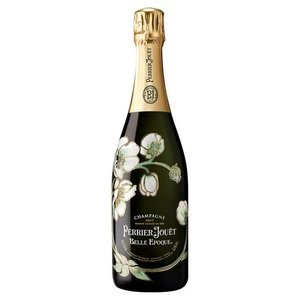 Perrier-Jouët Belle Epoque 2006 (300cl)