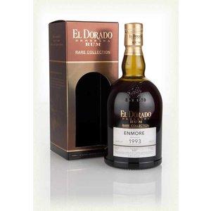 El Dorado El Dorado Rare Collection - Enmore 1993
