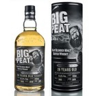 Douglas Laing Big Peat 26 years The Platinum Edition