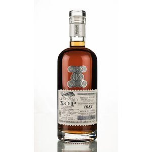 Douglas Laing XOP Platinum Port Ellen 35 Years Old