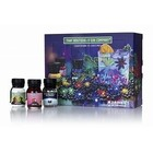 That Boutique-y Gin Company 12 Day Advent Calendar