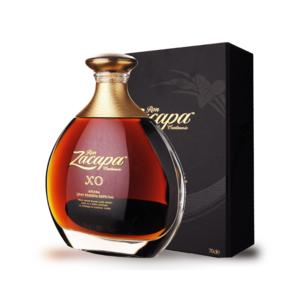 Ron Zacapa Centenario XO Rum Solera Gran Reserva Especial