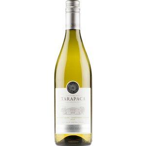 Viña Tarapacá Sauvignon Blanc - Chardonnay Viognier (6 Flessen €33.99)