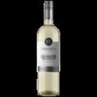 Viña Tarapacá Sauvignon Blanc