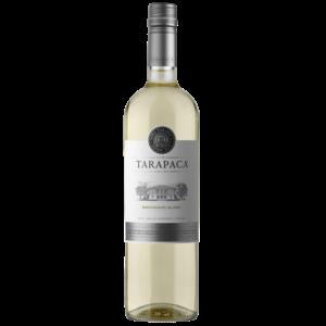 Viña Tarapacá Sauvignon Blanc (6 Flessen €33.90)