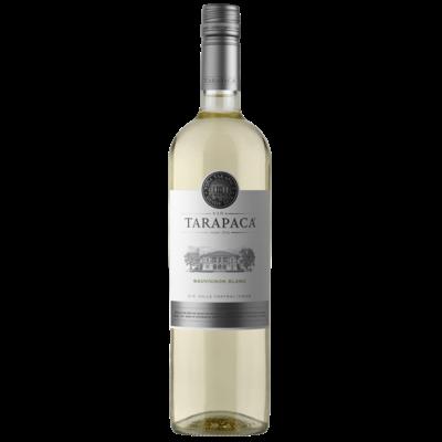 Viña Tarapacá Sauvignon Blanc (6 Flessen €33.99)