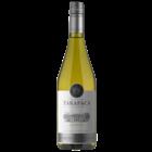 Viña Tarapacá Chardonnay