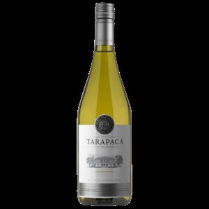 Viña Tarapacá Chardonnay (6 Flessen €33.99)
