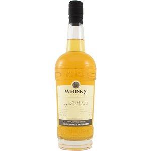 Glen Moray 11 Years Whisky (Cask 5999)