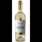 Viña Tarapacá Reserva Sauvignon Blanc (6 Flessen €45,00)