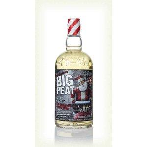 Douglas Laing's Big Peat Christmas Edition 2018