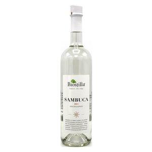 Biostilla Sambuca