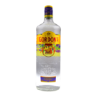 Gordon London Dry Gin 1L