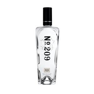 No. 209 Gin 1L