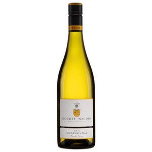 Doudet Naudin - Chardonnay - 2016