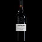 Taylor,s Vintage Port 2017 37,5cl