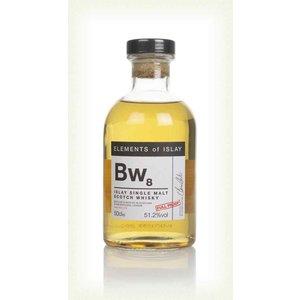 Bw8 - Elements of Islay (Bowmore)