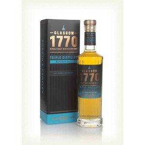 1770 Triple Distilled - Release No.1