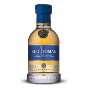 Kilchoman Machir Bay 200ml - 17/07/17