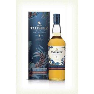 Talisker 8 Year Old (Special Release 2020)