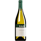 Gaja & Rey Chardonnay Langhe Dop 2018