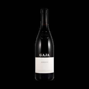 Gaja Barbaresco 2017 - 375ml