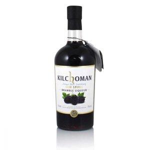 KILCHOMAN BRAMBLE 50CL