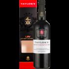 Taylor's Late Bottled Vintage Port