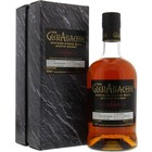 GlenAllachie Single Cask 1990 (Cask #1470)